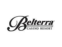 Belterra Casino and Resort