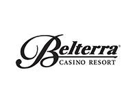 Belterra Casino and Resort