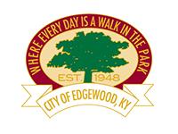 City of Edgewood Kentucky