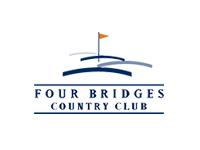 Four Bridges Country Club
